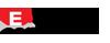 Ecard_klein_Logo