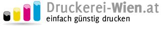 druckerei_logo